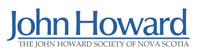 The John Howard Society of Nova Scotia