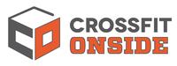 CrossFit OnSide