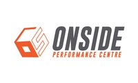 OnSide Performance Centre