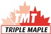 Triple Maple Trading Co. Limited