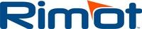 Rimot.io Inc.