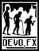DevoFx Ltd