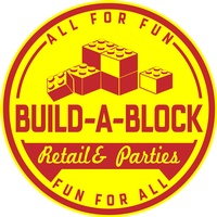 Build-A-Block Retail & Parties Inc