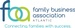 Family Business Association - Atlantic
