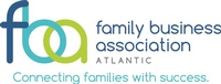 Family Business Atlantic