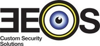 Eagle Eye One Solutions Inc
