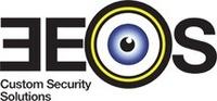 Eagle Eye One Solutions Inc