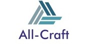 All-Craft Renovations