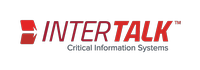 InterTalk Critical Information Systems