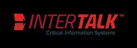 InterTalk