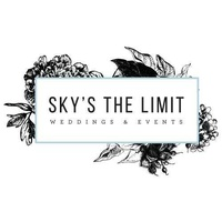 Sky's the Limit Events