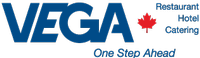 VEGA Direct Inc.