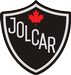 JOLCAR Security Services Inc.
