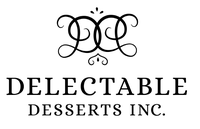 Delectable Desserts Inc