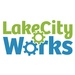 LakeCity Works