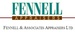 Fennell & Associates Appraisers Limited