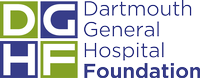 Dartmouth General Hospital Foundation