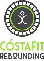 COSTAFIT Rebounding