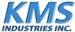 KMS Industries Inc.