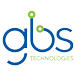 GBS Technologies