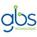 GBS Technologies