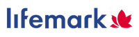 Lifemark Health