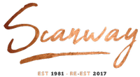 Scanway Catering & Grafton St Cafè