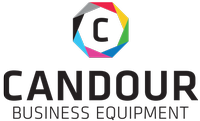 Candour Business Equipment