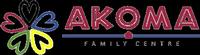 Akoma Family Centre