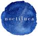 Noctiluca Consulting