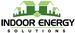 Indoor Energy Solutions