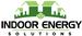Indoor Energy Solutions