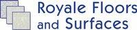 Royale Floors and Surfaces