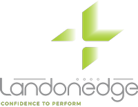 Landonedge Skating + Consulting
