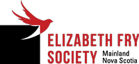 Elizabeth Fry Society - Mainland Nova Scotia