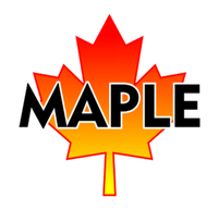 Maple Mobility Aid Repair Service