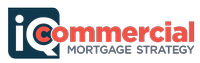 iQ Commercial Mortgage Strategy