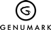 Genumark