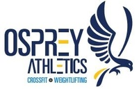 Osprey Athletics CrossFit + Weightlifting