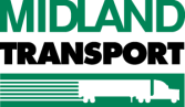 Midland Transport Limited