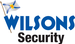 Wilsons Security