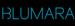 Blumara Corp.