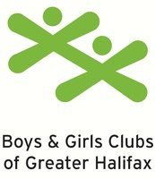 Boys & Girls Clubs of Greater Halifax
