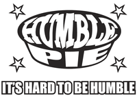 Humble Pie Kitchen Inc.