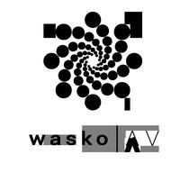 Wasko AV