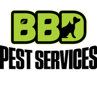 BBD Pest Services