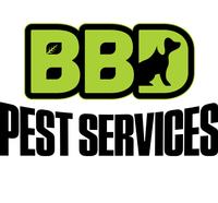 BBD Pest Services