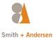Smith + Andersen