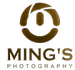 Ming's Photography - Bedford