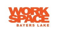 WorkSpace Bayers Lake
